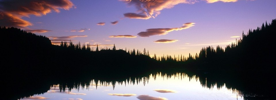 3527-reflection-lake-washington